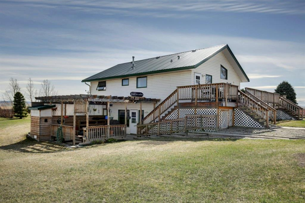 Listing A1100257 - Large Photo # 23