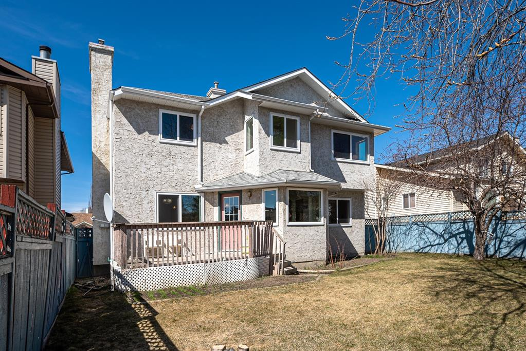 Listing A1100462 - Large Photo # 28