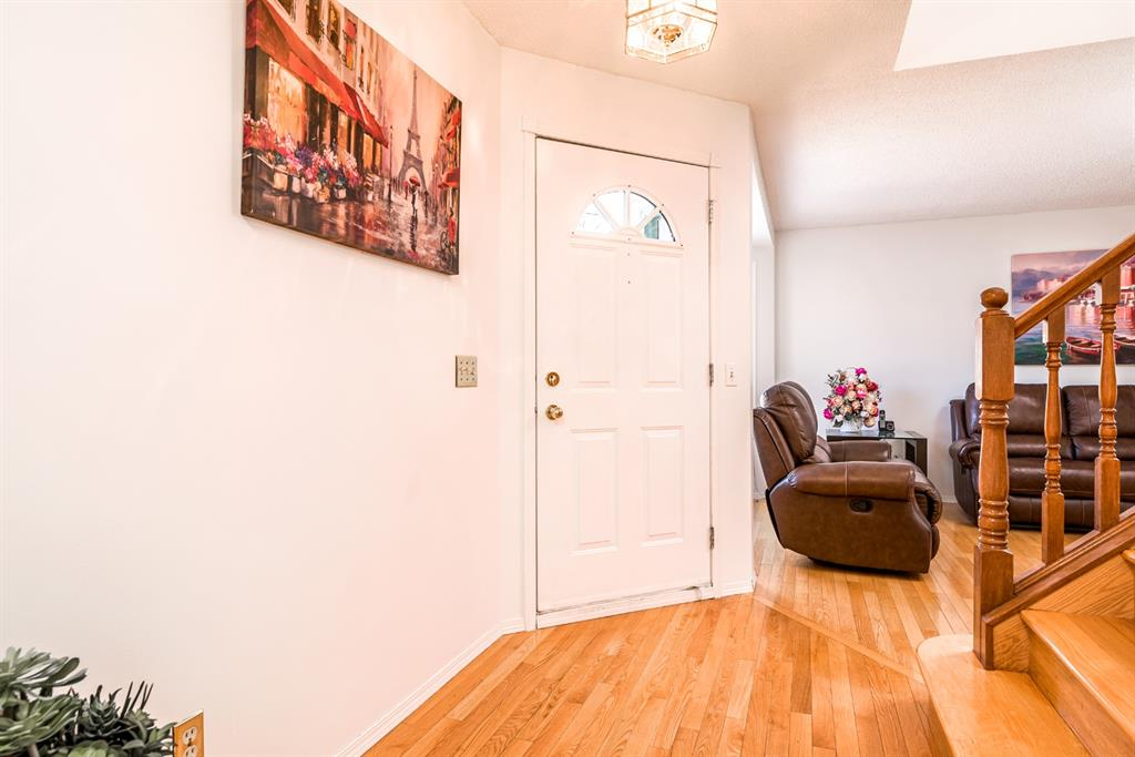 Listing A1100462 - Large Photo # 7