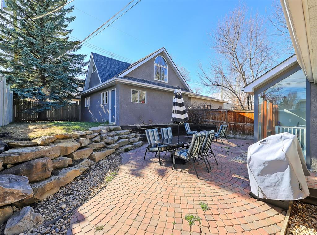 Listing A1100590 - Large Photo # 46