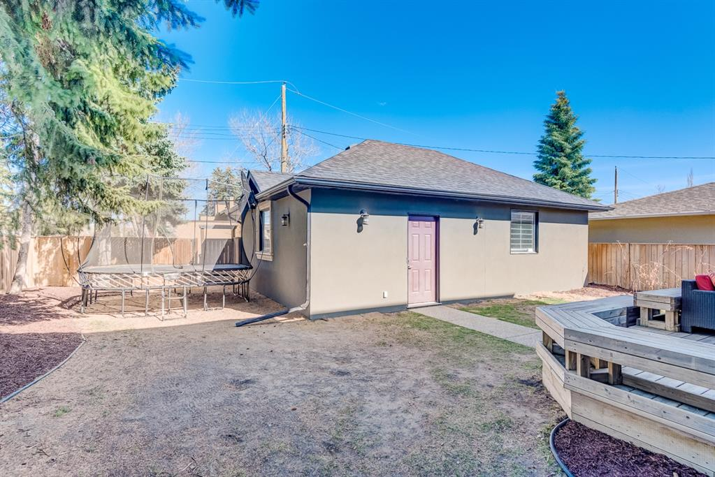 Listing A1100775 - Large Photo # 48