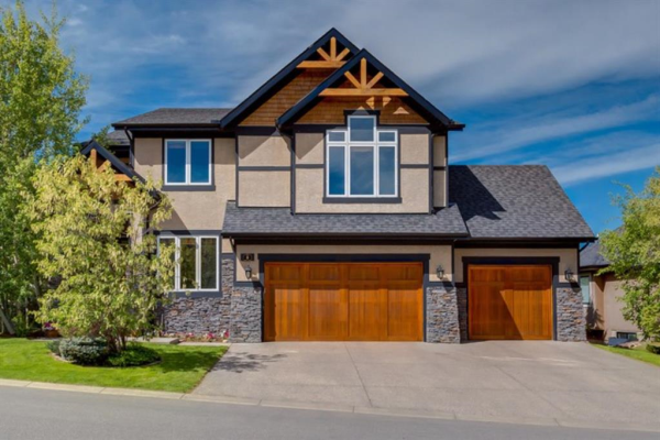 8 Spring Willow Way SW, Calgary
