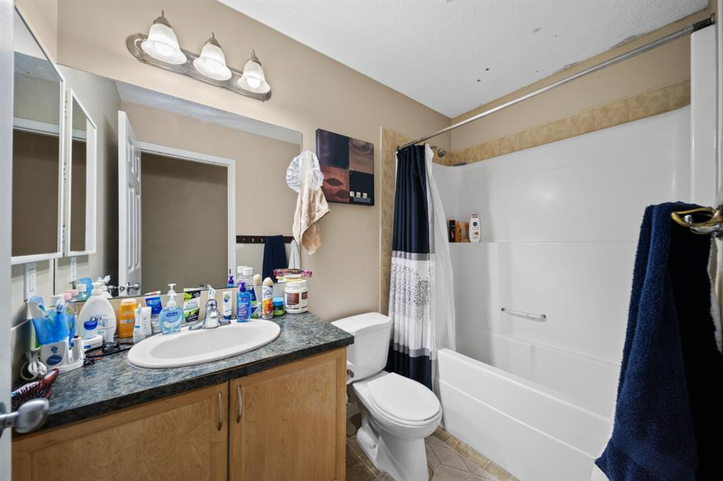 Listing A1100887 - Large Photo # 18