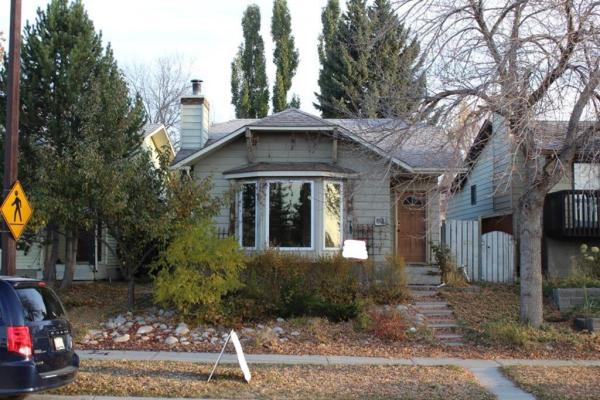 84 Rivervalley Drive SE, Calgary