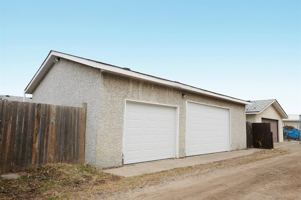 Listing A1101230 - Large Photo # 15