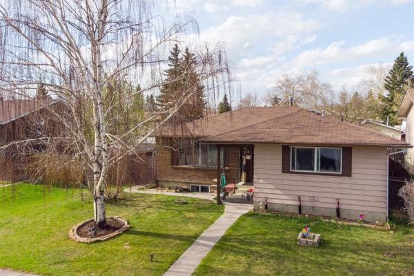 112 Rundlefield Close NE, Calgary