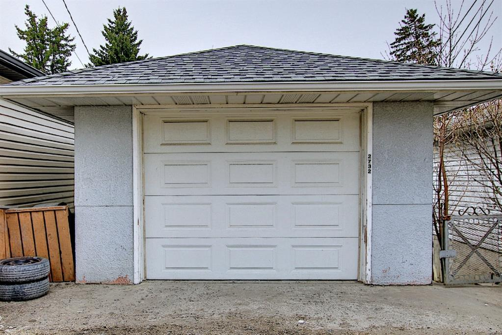 Listing A1101345 - Large Photo # 7