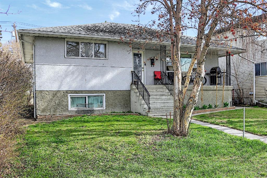Listing A1101345 - Large Photo # 1