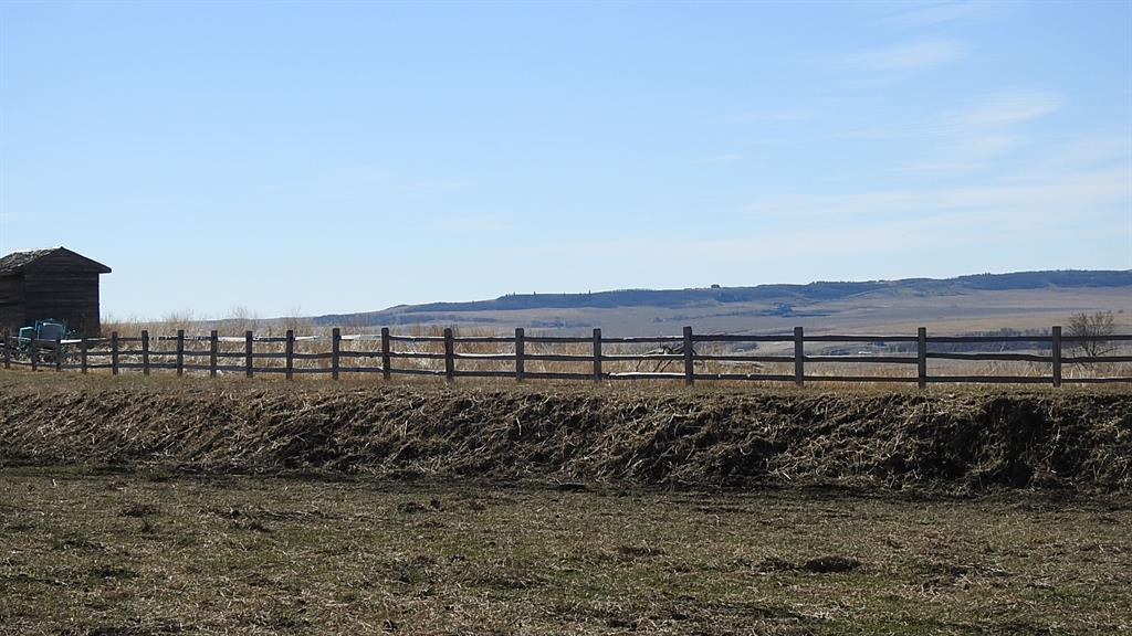 Listing A1101395 - Large Photo # 9