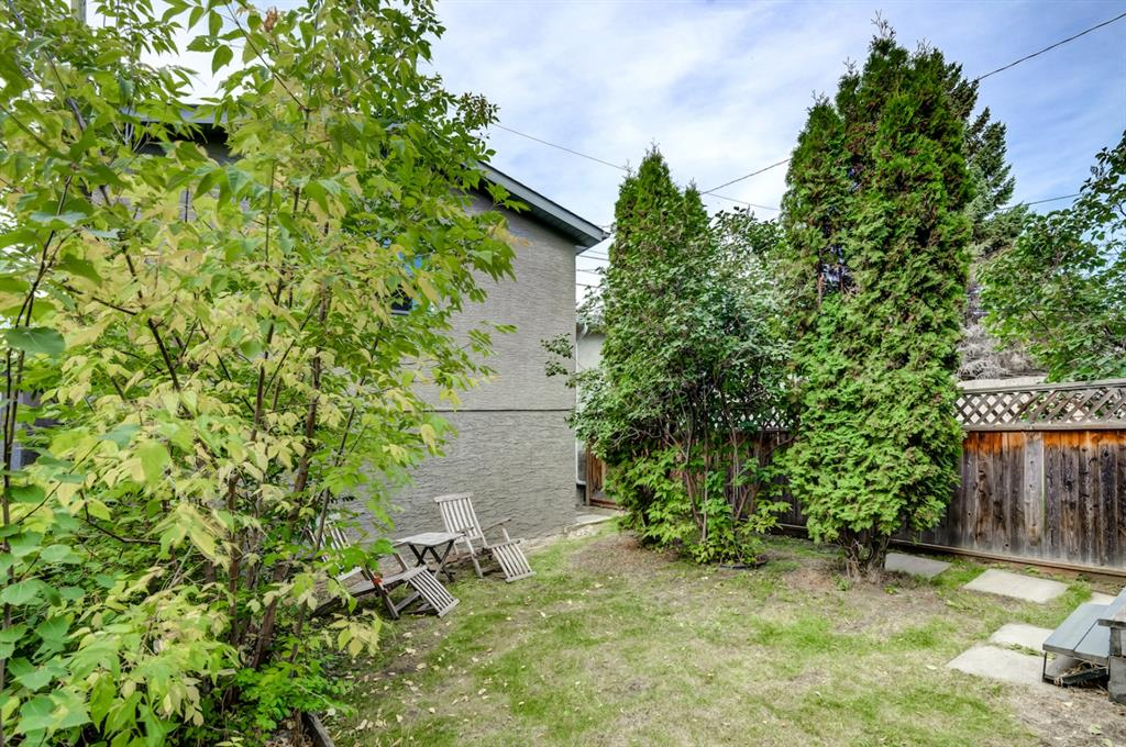 Listing A1101458 - Large Photo # 35