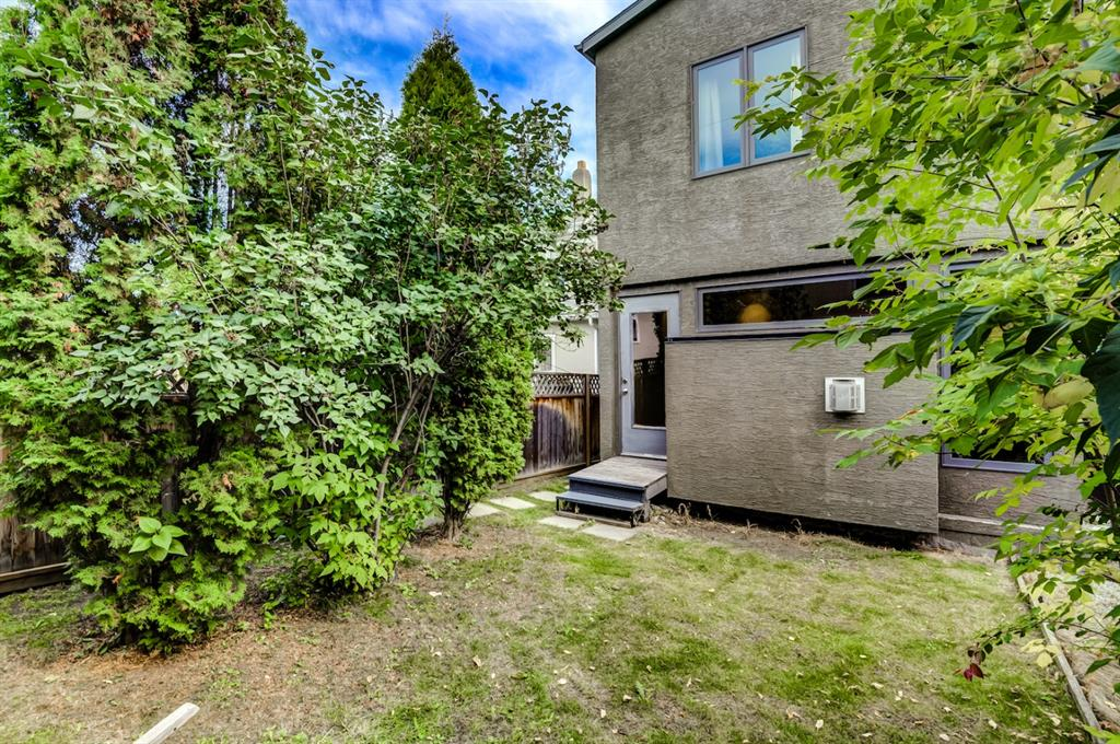 Listing A1101458 - Large Photo # 33