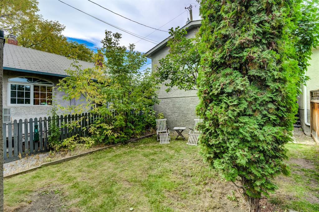 Listing A1101458 - Large Photo # 34