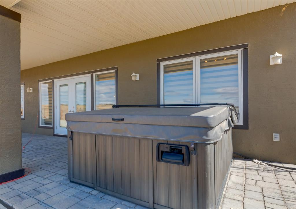 Listing A1101485 - Large Photo # 39