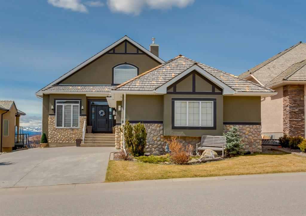 Listing A1101485 - Large Photo # 47