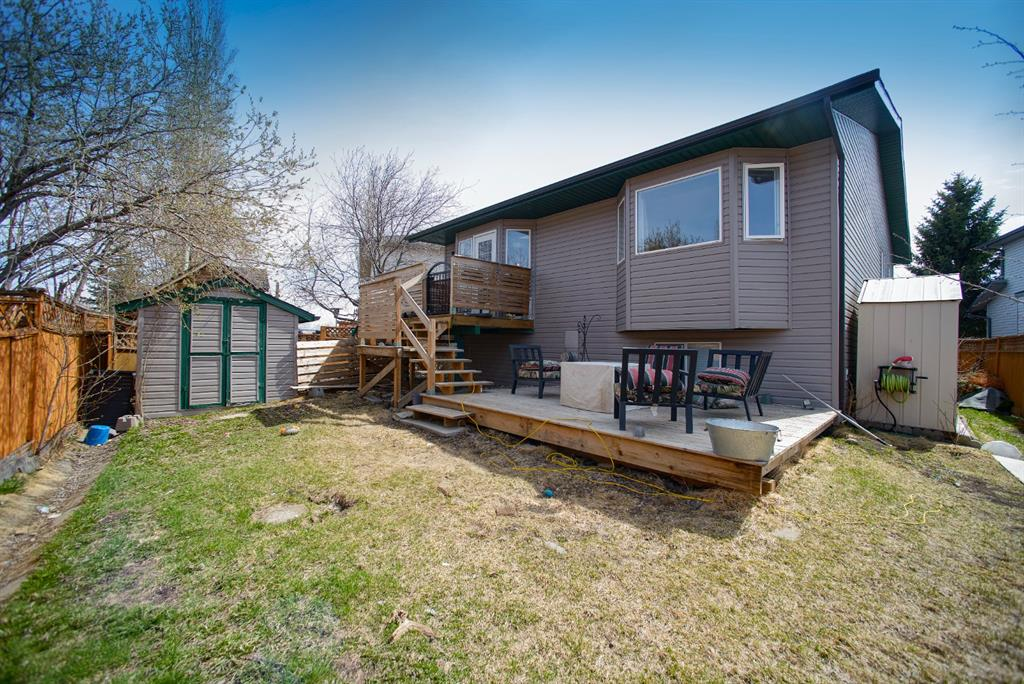 Listing A1101593 - Large Photo # 25
