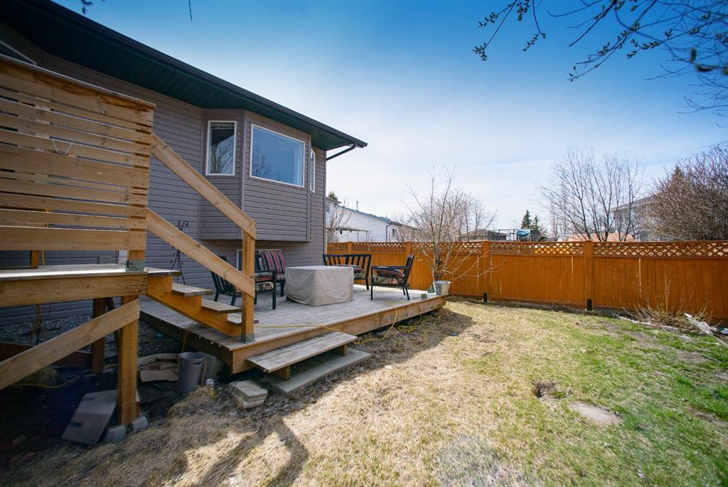 Listing A1101593 - Large Photo # 26