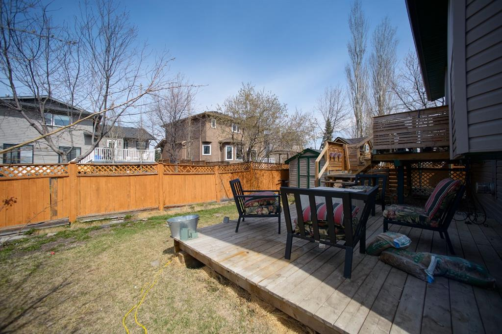 Listing A1101593 - Large Photo # 24