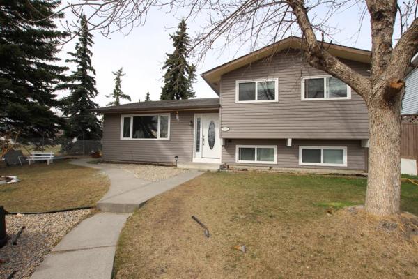 5304 5 Avenue SE, Calgary