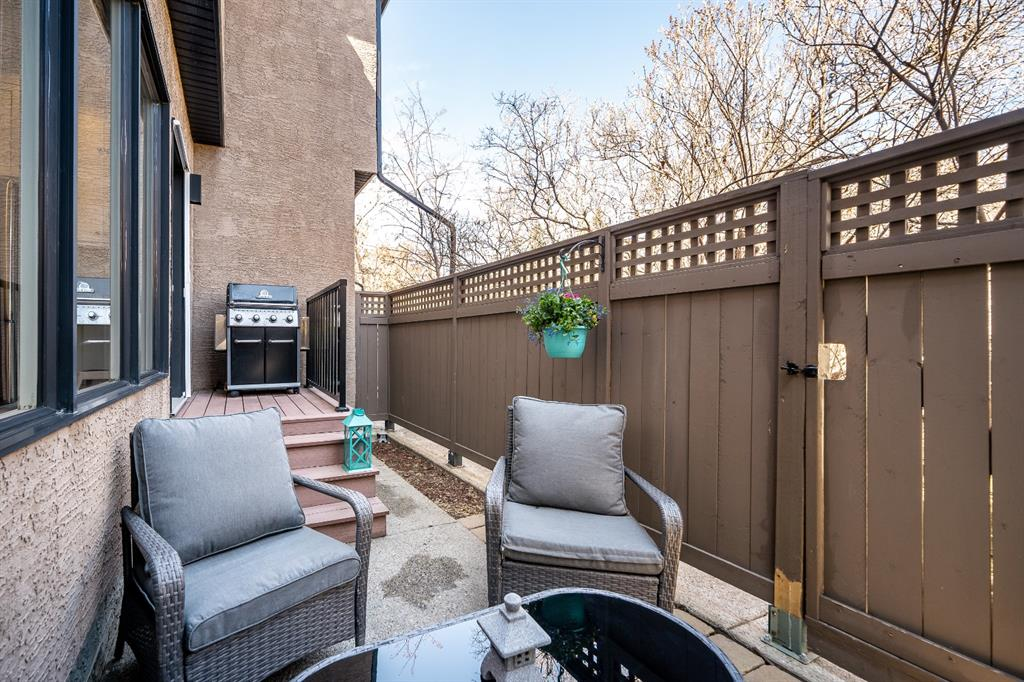 Listing A1101746 - Large Photo # 27