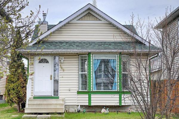 142 Bridlewood Avenue SW, Calgary