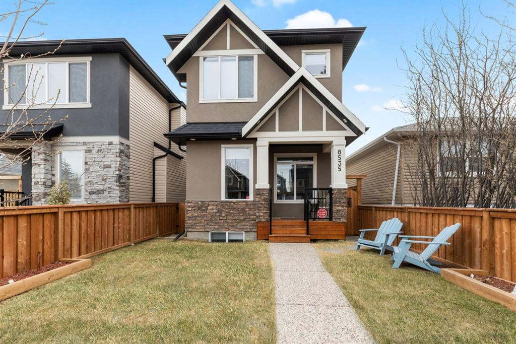 Listing A1101851 - Large Photo # 1