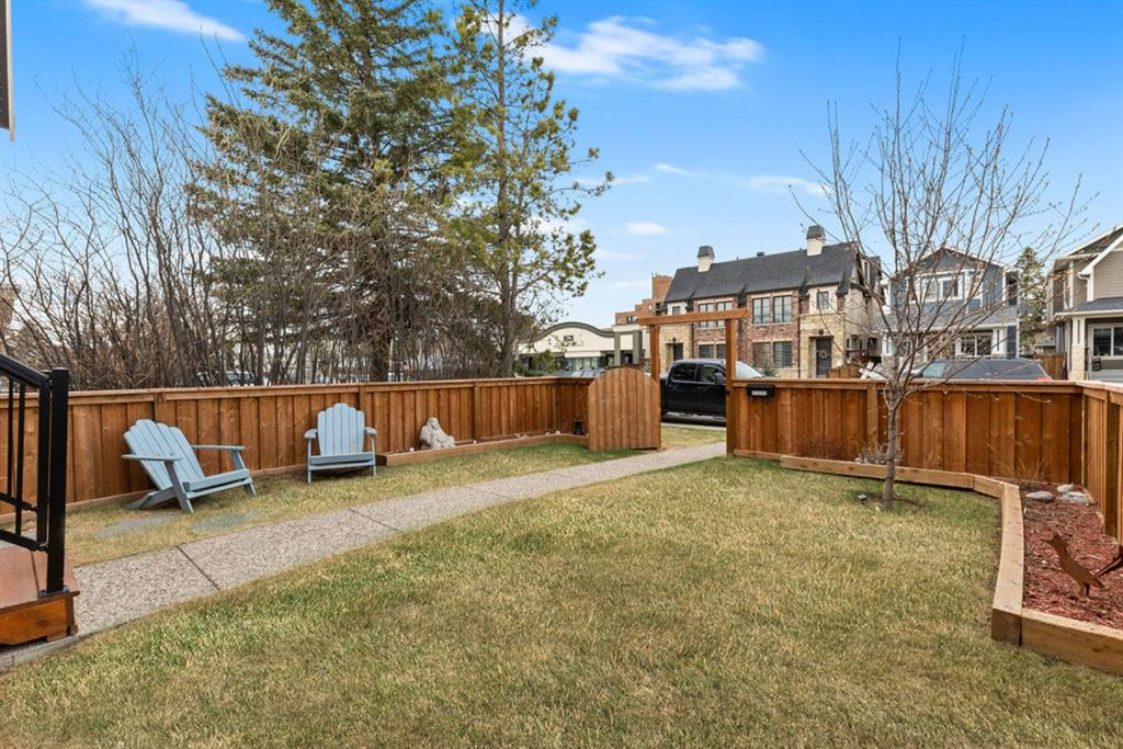 Listing A1101851 - Large Photo # 3