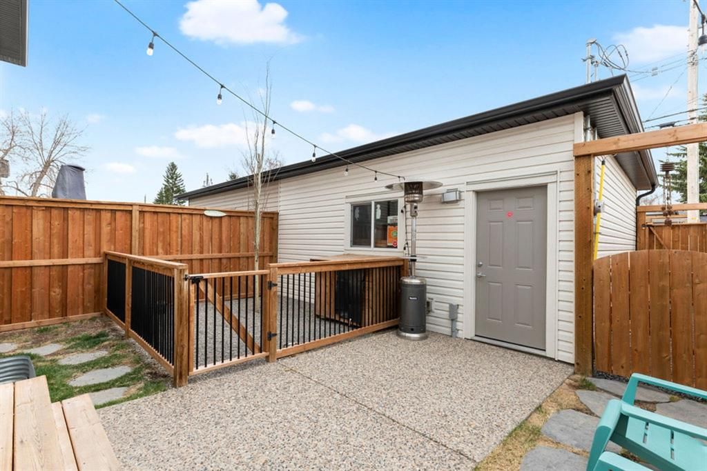 Listing A1101851 - Large Photo # 28
