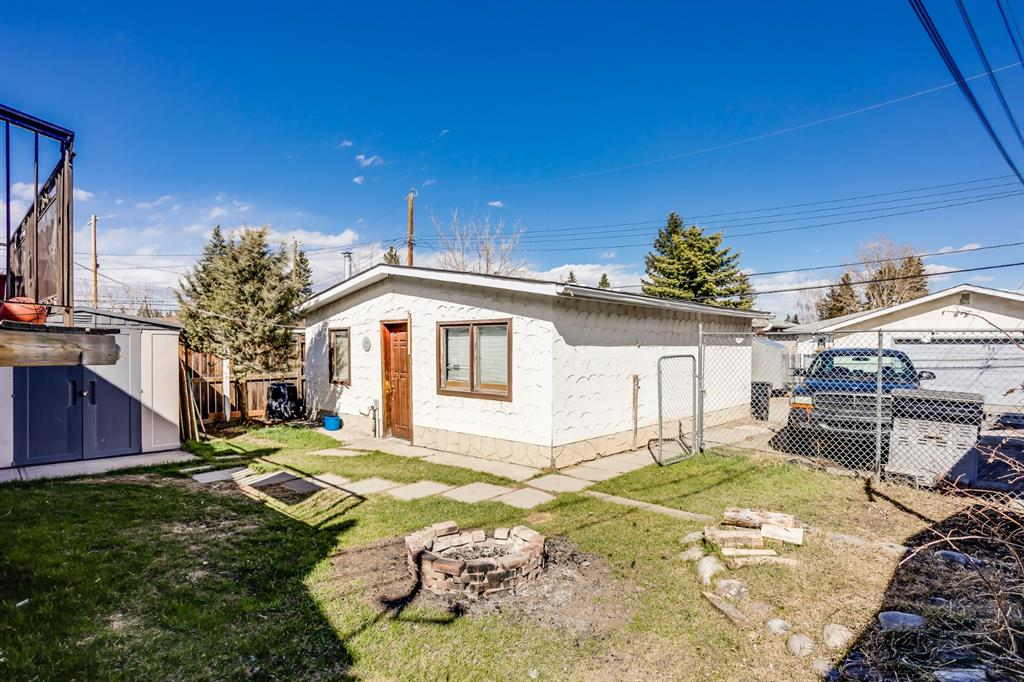 Listing A1101872 - Large Photo # 24