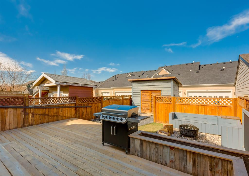 Listing A1101928 - Large Photo # 36