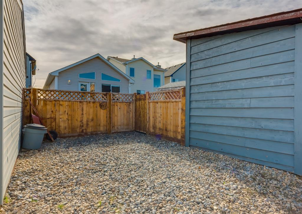 Listing A1101928 - Large Photo # 38