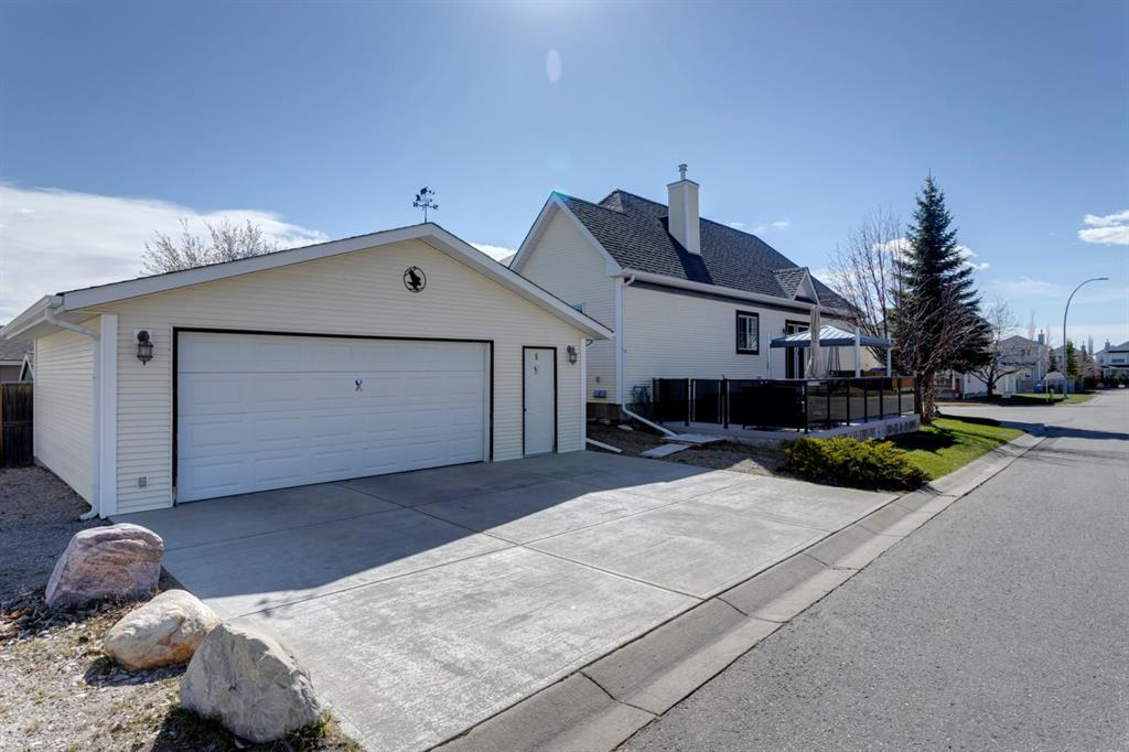 Listing A1102042 - Large Photo # 34