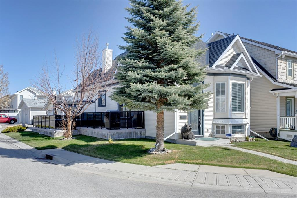 Listing A1102042 - Large Photo # 38