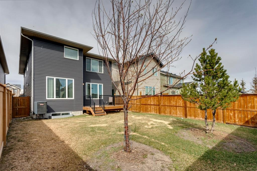 Listing A1102111 - Large Photo # 46