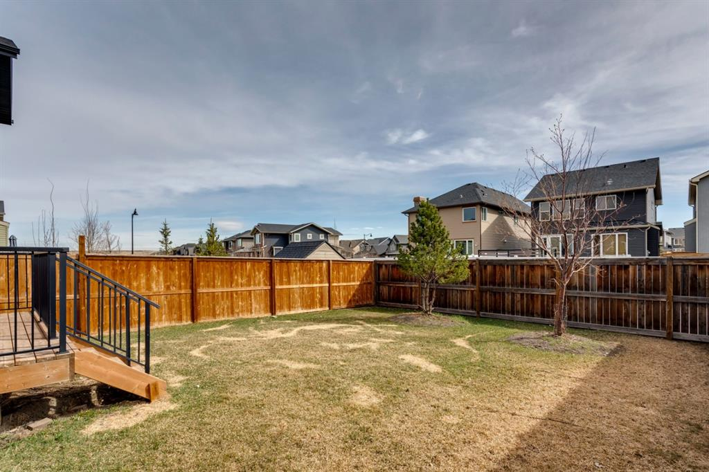 Listing A1102111 - Large Photo # 48