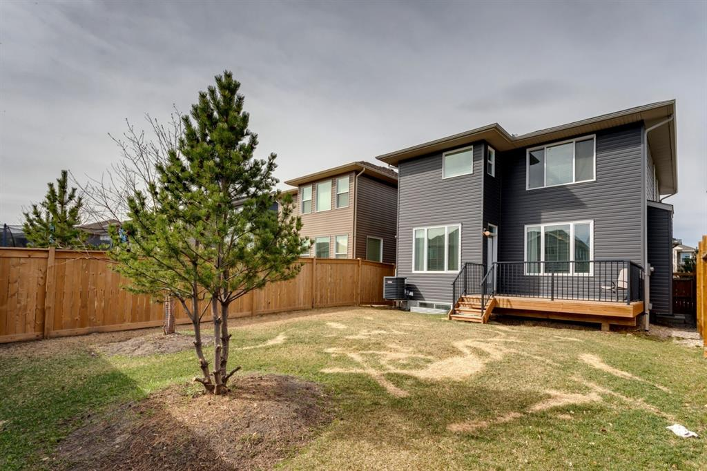Listing A1102111 - Large Photo # 45