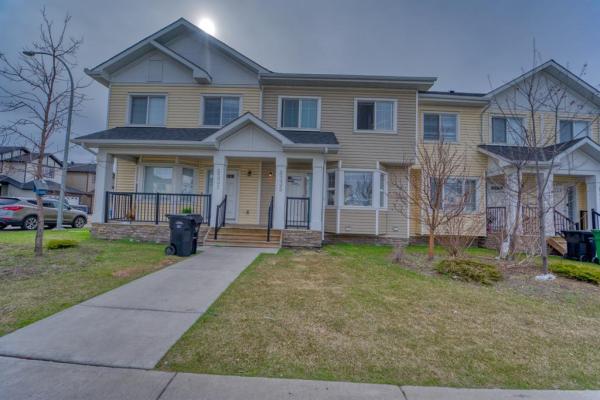 8335 Saddlebrook Drive NE, Calgary