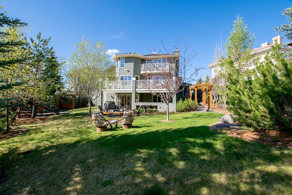 Listing A1102232 - Large Photo # 46