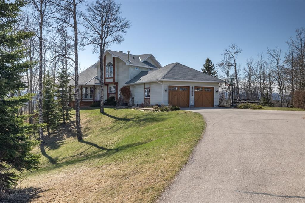 Listing A1102301 - Large Photo # 1