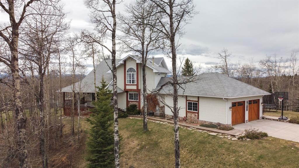 Listing A1102301 - Large Photo # 46