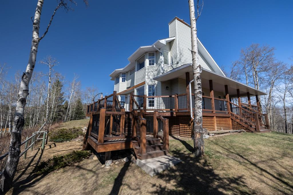 Listing A1102301 - Large Photo # 42