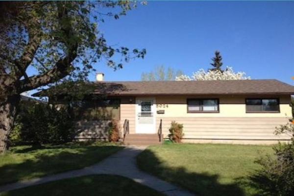 8024 4A Street SW, Calgary