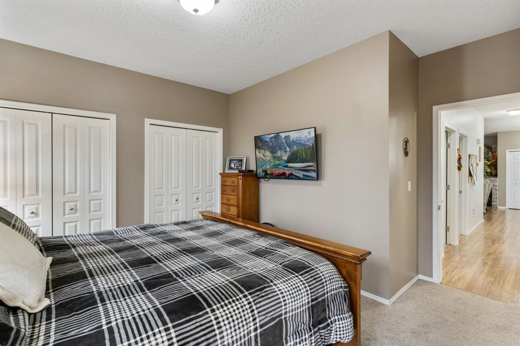 Listing A1102578 - Large Photo # 14
