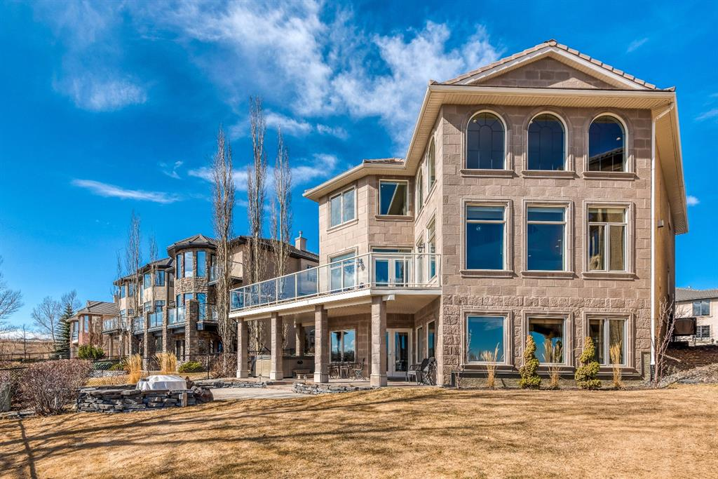 Listing A1102596 - Large Photo # 30