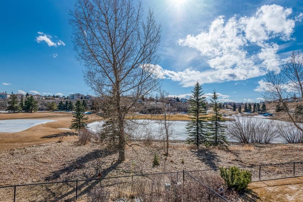 Listing A1102596 - Large Photo # 28