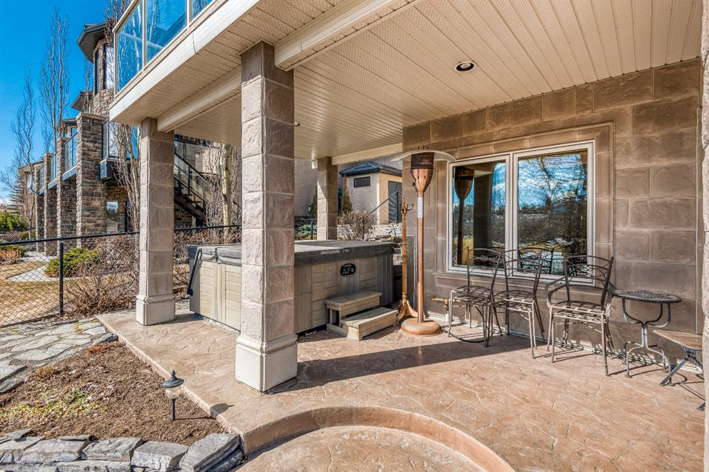 Listing A1102596 - Large Photo # 32