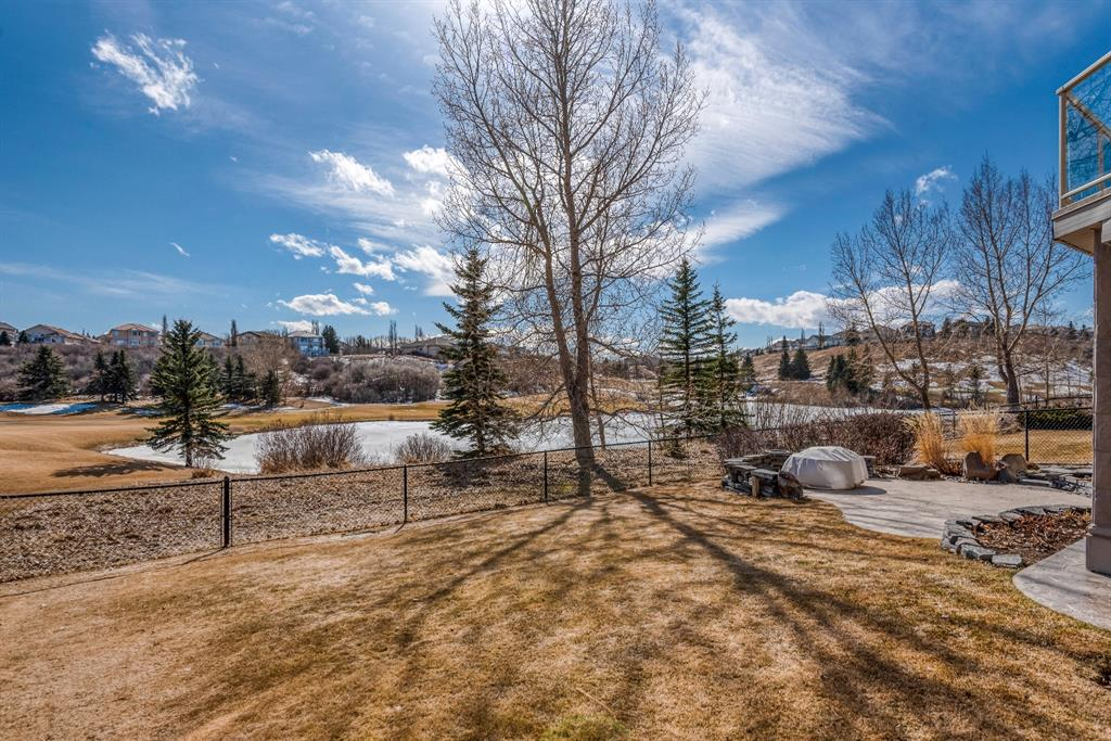 Listing A1102596 - Large Photo # 29