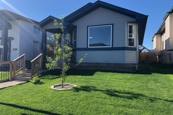 191 Taracove Estate Drive NE, Calgary