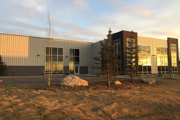 260 Exploration Avenue SE, Calgary