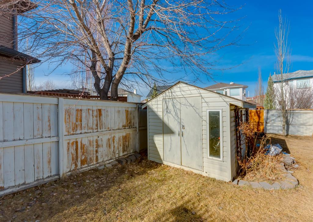 Listing A1102671 - Large Photo # 29