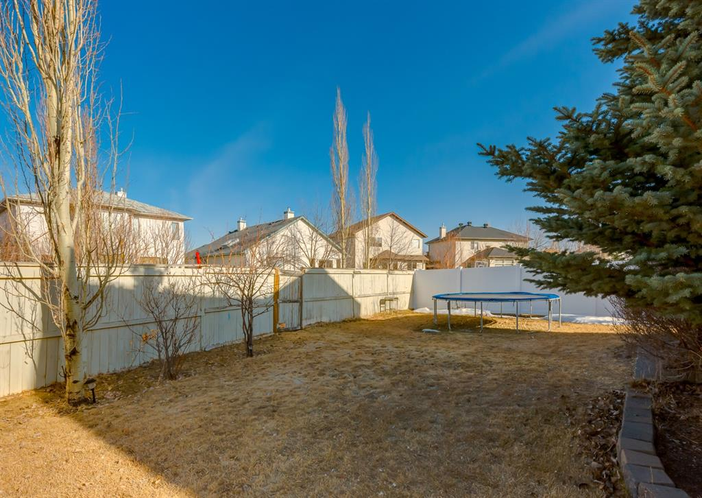 Listing A1102671 - Large Photo # 30